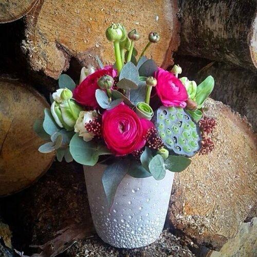 цветы купить
