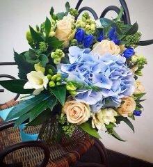 цветы киев