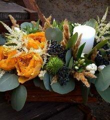 киев цветы